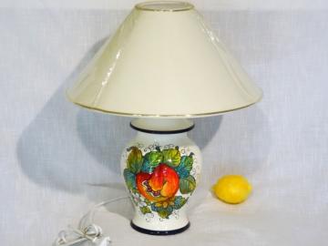 Lampe Melograno